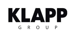 Klapp Group